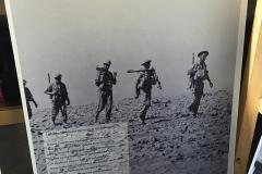 War Memorial Signs